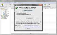 Internet Download Manager 6.26 Build 10 RePack by KpoJIuK