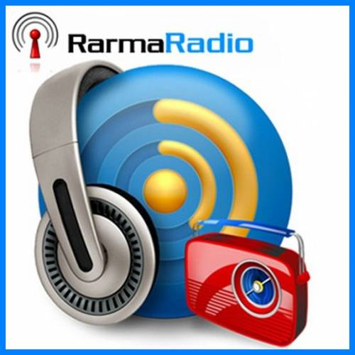 RarmaRadio Pro 2.7.1.1 Portable (2016/RUS/ML)