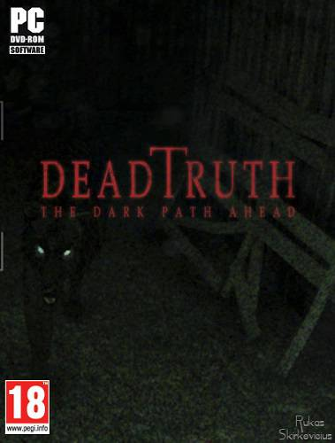 DeadTruth: The Dark Path Ahead (2017/ENG)