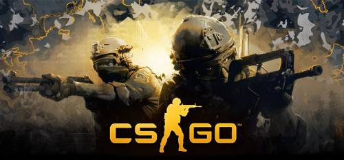 Counter-Strike: Global Offensive - Multi Cheats 1.4.71