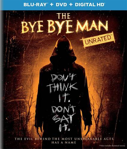 БайБайМэн / The Bye Bye Man (2017) BDRip/720p/1080p/HDRip