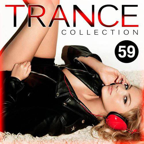 Trance Collection Volume №59 (2017)
