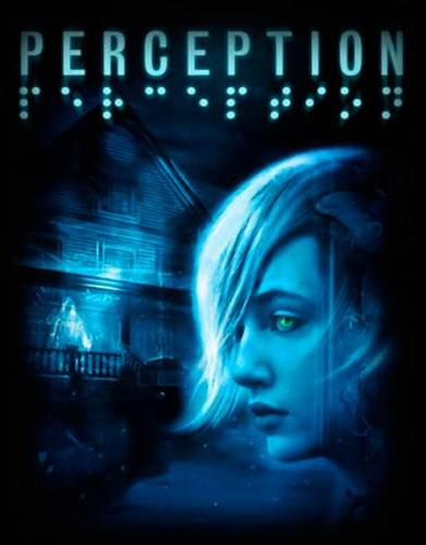 Perception (2017/RUS/ENG/MULTi10)