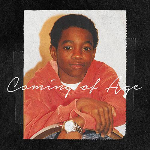 Sammie - Coming of Age (2017)