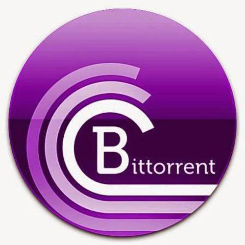 BitTorrent Pro 7.10.3 build 44397 Stable RePack/Portable by Diakov
