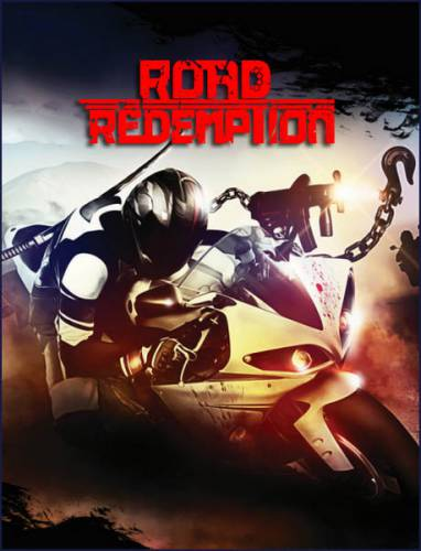 Road Redemption (2017/RUS/ENG/RePack by xatab)