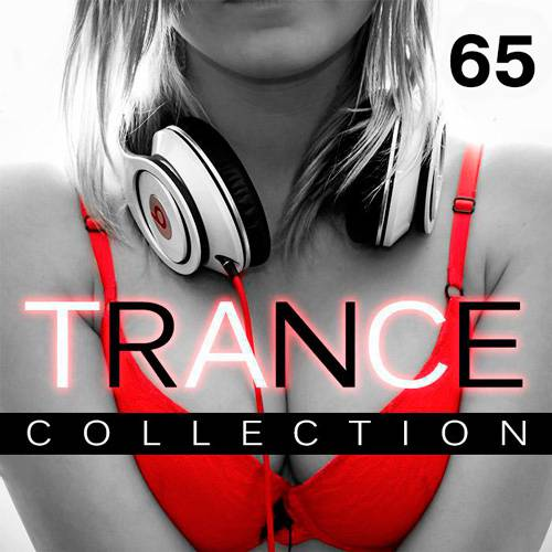 Trance Collection Volume.65 (2017)