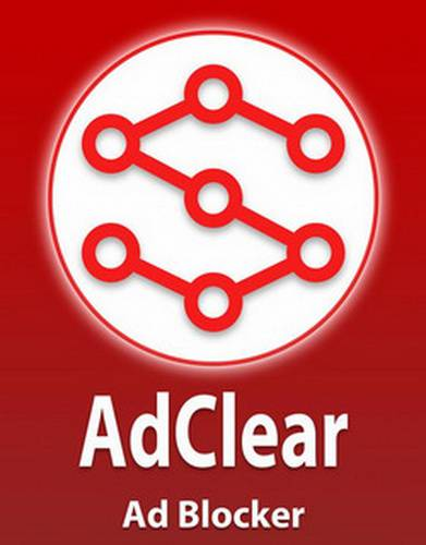 AdClear 9.14.3.800 Beta [Android]