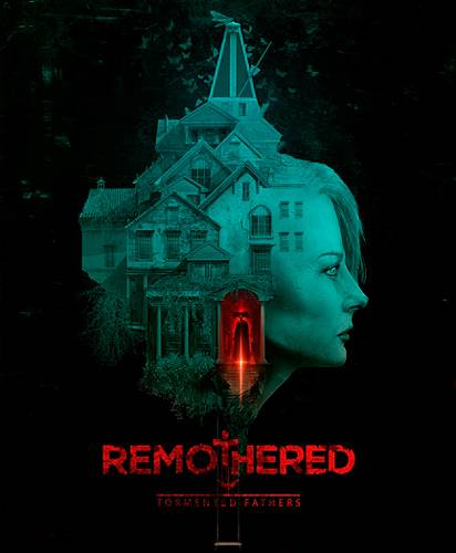 Remothered: Tormented Fathers (2018/RUS/ENG/MULTi13/Repack)