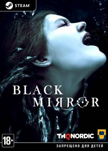 Black Mirror (2017/RUS/ENG/MULTi8)
