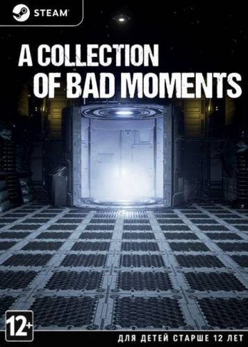 A Collection of Bad Moments (2018/ENG/MULTi4)
