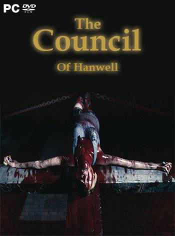 The Council of Hanwell (2018/ENG)