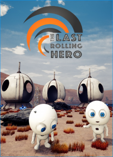 The Last Rolling Hero (2018/RUS/ENG)