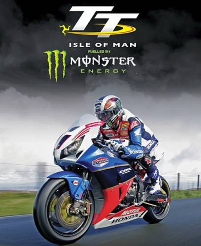TT Isle of Man (2018/RUS/ENG/MULTi11/RePack)