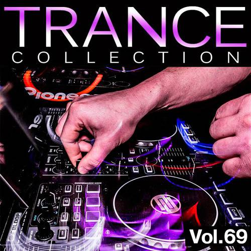 Trance Collection Volume.69 (2018)