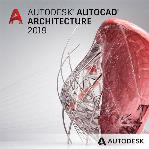 Autodesk AutoCAD Architecture 2019.0.1 by m0nkrus