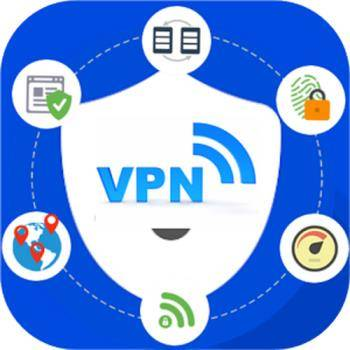 VPN Cloud 1.2.0 Premium