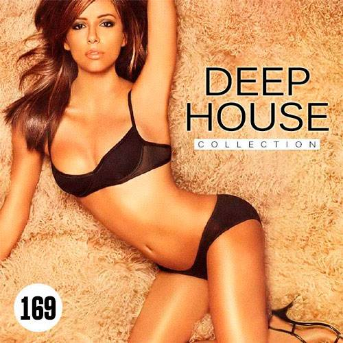 Deep House Collection. 169 (2018)