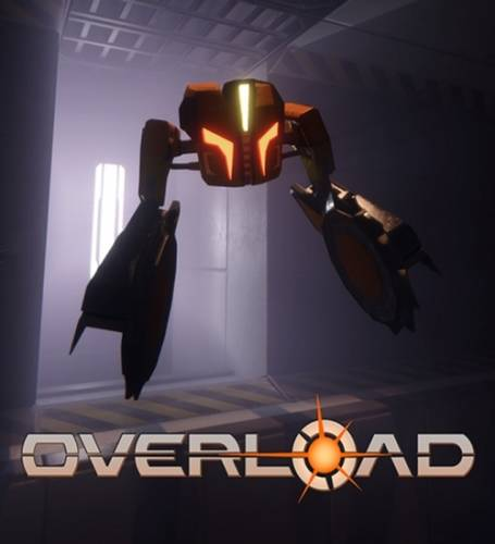 Overload (2018/RUS/ENG/MULTi5)