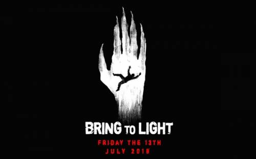 Bring to Light (2018/ENG/FRE)