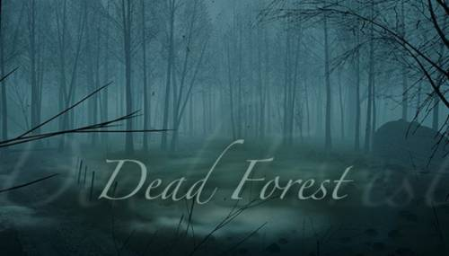 Dead Forest (2018/RUS/ENG/MULTi5)