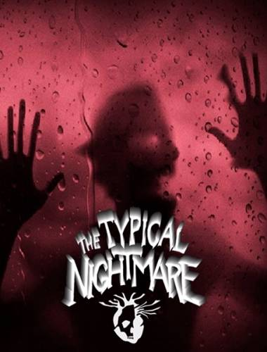 Typical Nightmare (2018/RUS/ENG/MULTi7)