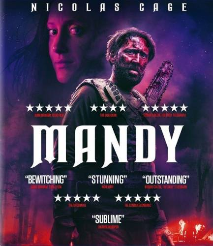 Мэнди / Mandy (2018/BDRip/720p/1080p/HDRip)