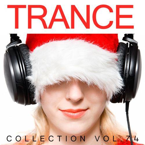 Trance Collection Volume 74 (2018)