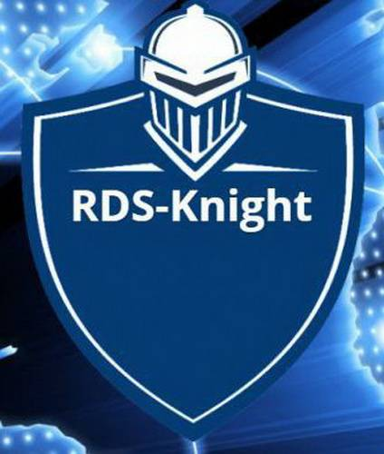 RDS-Knight 3.7.3.5 Ultimate Protection