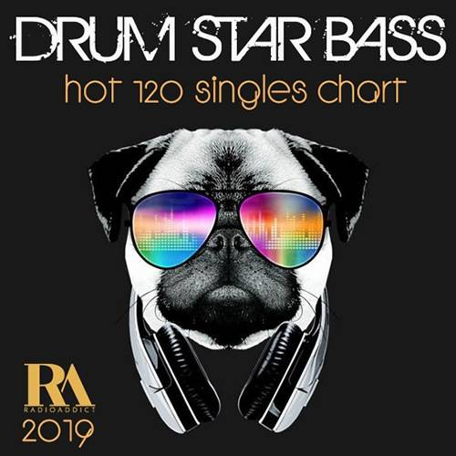 Drum Star Bass (2019)