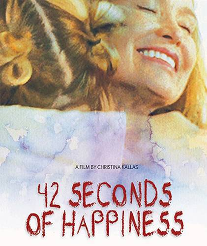 42 секунды счастья / 42 Seconds of Happiness (2016) WEB-DLRip