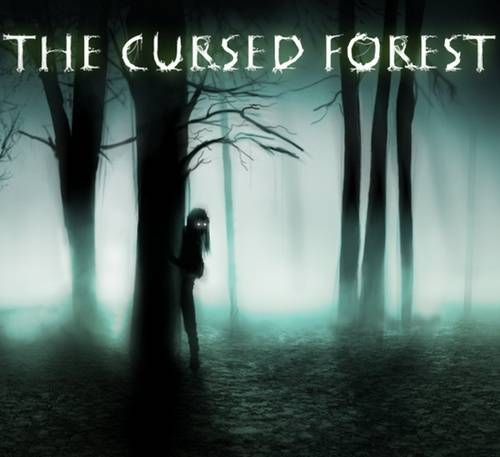 The Cursed Forest (2019/RUS/ENG)