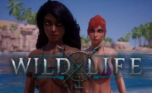 Wild Life. build September25$ (2020/PC/EN)