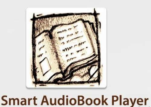 Smart AudioBook Player PRO 6.6.4 [Android]