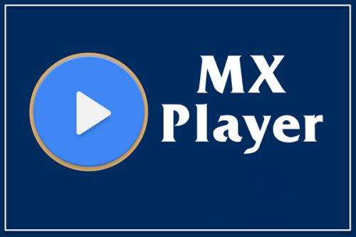 MX Player Pro 1.34.8 Final [Android]