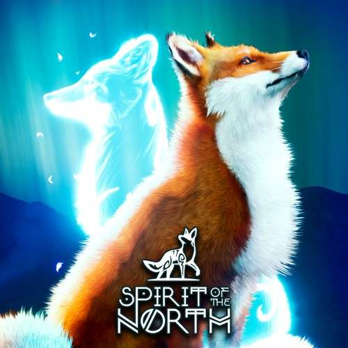Spirit of the North (2020/RUS/ENG/MULTi)
