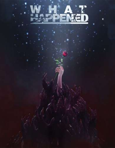 What Happened (2020/RUS/ENG/MULTi)