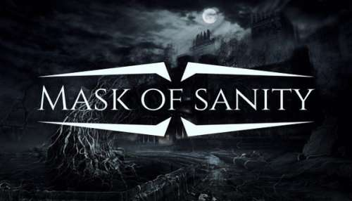 Mask of Sanity (2020/RUS/ENG/MULTi3)