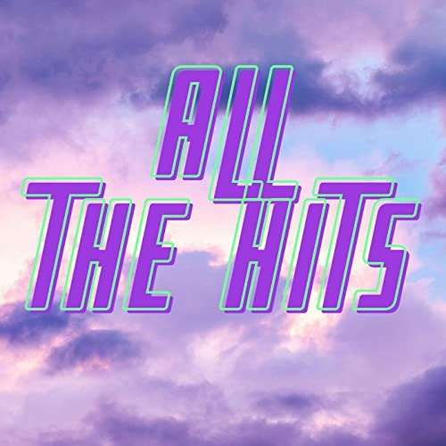 All The Hits (2020)