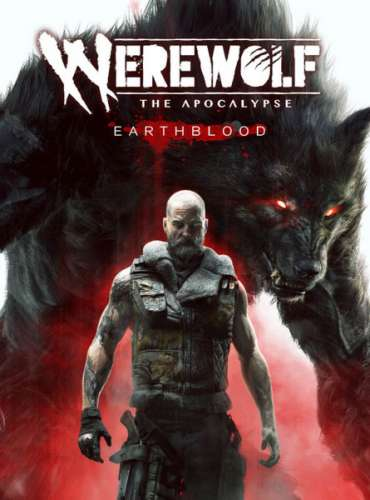Werewolf: The Apocalypse - Earthblood (2021/RUS/ENG/MULTi/RePack by xatab)