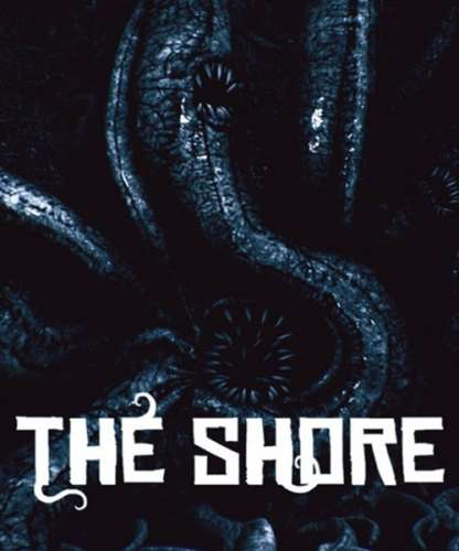 The Shore (2021/ENG/RePack от FitGirl)