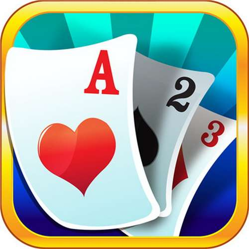250+ Solitaire Collection Premium 4.15.13 (Android)