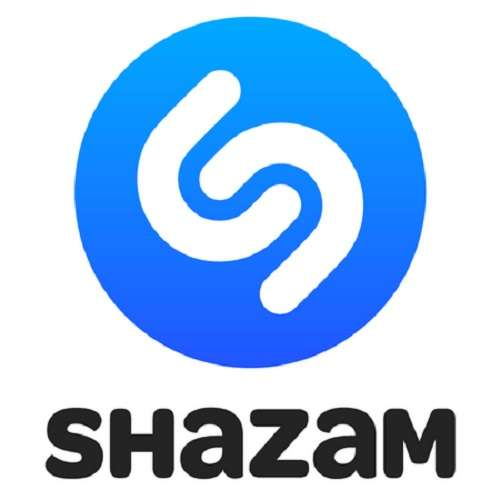 Shazam Хит-парад Top 100 Russia 17.04.2021 (2021)